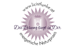 Elke Maria Bergsmann-Lischka - Energetisch-ganzheitliche Naturpraxis Neulengbach