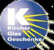 KIRCHER Glas und Geschenke in Pregarten im Bezirk Freistadt