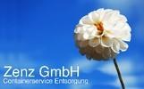 Zenz GmbH Containerservice Entsorgung