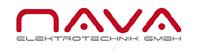 NAVA Elektroinstallation GmbH