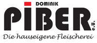 Gasthaus und Fleischerei, Langfirling (Gasthaus, Fleischerei und Dorfladen DOMINIK PIBER in St. Leonhard bei Freistadt.)
