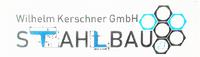 Stahlbau Kerschner | Wilhelm Kerschner Gesellschaft m.b.H.