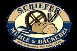 SCHIEFER Mühle & Bäckerei, E-Werk, Kefermarkt