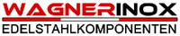 Wagnerinox | Competence in stainless steel