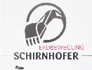Erdbewegung Schirnhofer | Dietmar Schirnhofer