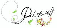 Büro (Yildirim Pilot - Obst & Gemüse)