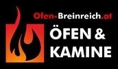 ÖFEN & KAMINE  T. Breinreich