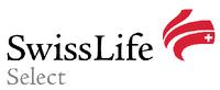 Swiss Life Select Beratungszentrum Pöllau (Birgit Bruckner, MBA | Vorsorge- und Investmentberatung)