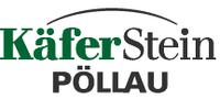 Käfer Steinmetzmeister GmbH