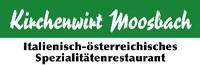 Cafe (Kirchenwirt Moosbach)