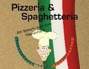 Pizzeria & Spaghetteria