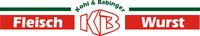 Kohl & Babinger, Fleisch und Wurst in Erlauf im Bezirk Melk