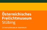 Österreichisches Freilichtmuseum Stübing