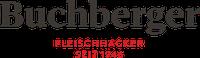 Filiale Pöllau (Fleischerei Buchberger)