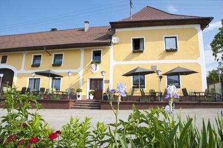 Landgasthof Reumair