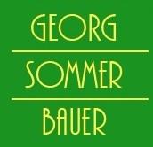 Weinbau - Georg Sommerbauer