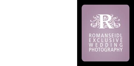 Bettina+Roman Hochzeitsfotografie Niederösterreich Burgenland Wien