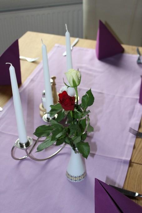 Gasthaus Pension Kirchenwirt