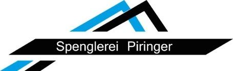 Spenglerei Gerald Piringer