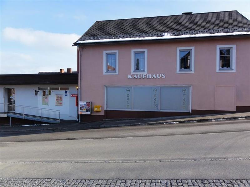 Mädel Liebenau