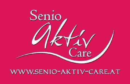 Senio-aktiv-Care - 24 Stunden Betreuung Carmen Scharf B.A.