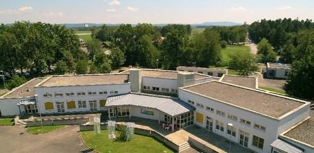 EMG Akademie für Gesundheit