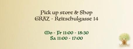 energetik.shop