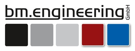 bm.engineering GmbH