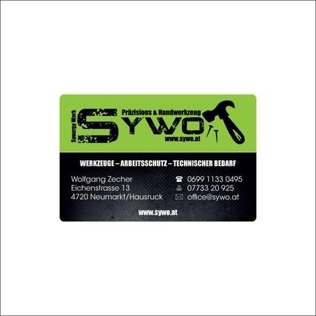 sywo - Werkzeuge-Arbeitsschutz-Technischer Bedarf