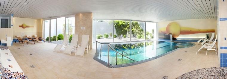 Styria HotelbetriebsgmbH