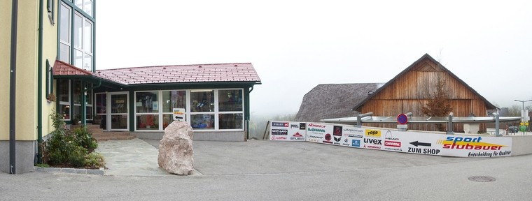 Panorama2 Stubauer