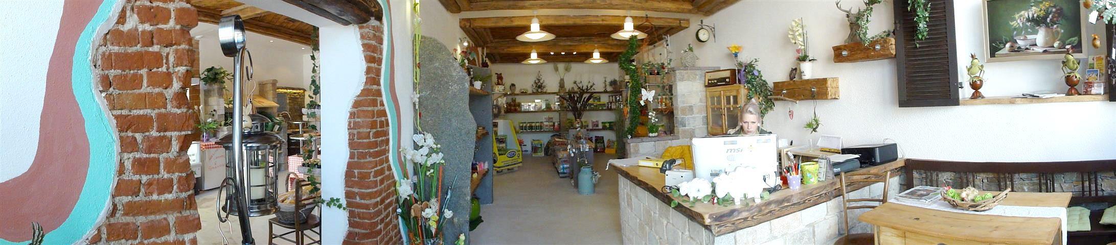 eilmsteiner und egos gmbh marktladen w rme und energieversorgung landschaftskultur. Black Bedroom Furniture Sets. Home Design Ideas