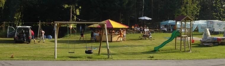 Teichfest