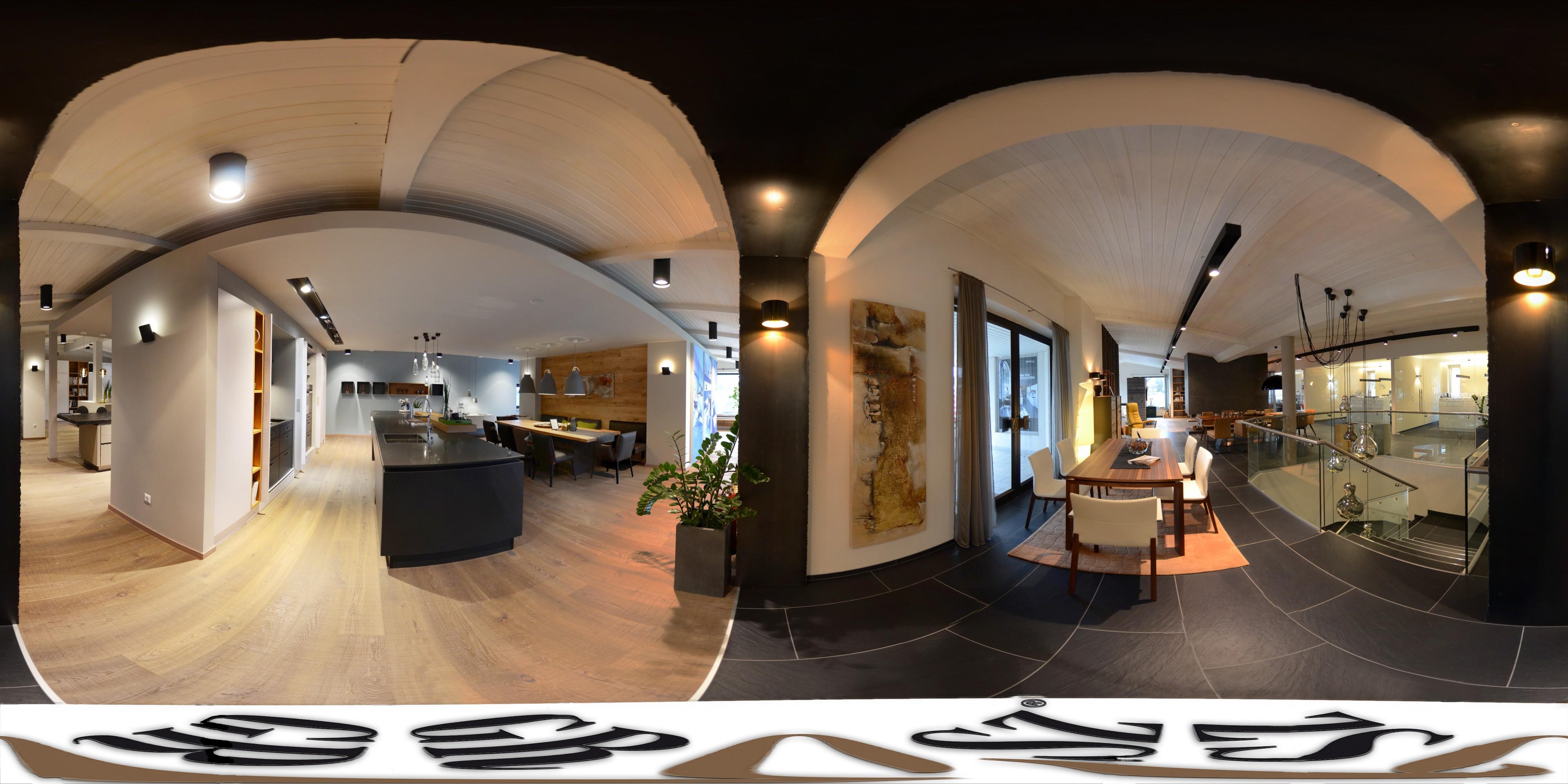 M bel laimer design handwerk in mattsee tischler for Design einrichtungshaus