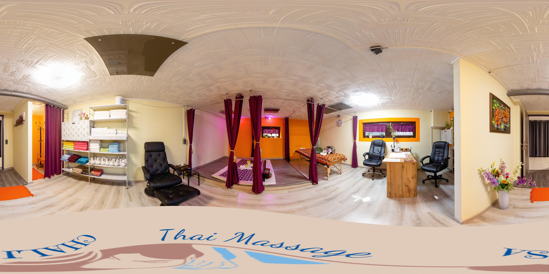 thai massage wiener neustadt