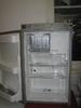 Dometic Spezial Kühlschrank für Wohnmobil  12V / 230V / Gasbetrieb € 589,--