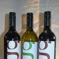Gmeiner Wein