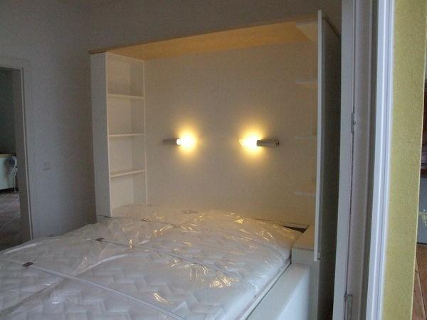 wohnen tischlerei schrempf. Black Bedroom Furniture Sets. Home Design Ideas