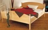 schlafplatzuntersuchung - schlafplatzoptimierung