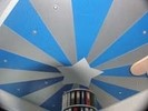 Moderne Innenausstattung felxibel und Ihren Wünschen angepasst
