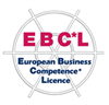 EBCL Certified Manager in 9 Tagen - Modulare Ausbildung