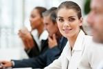 Weiterbildung - Nur für AkademikerInnen, hochmotivierte Persönlichkeiten und dynamische KMU!