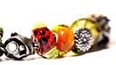 Trollbeads Autumn 2013 Collection