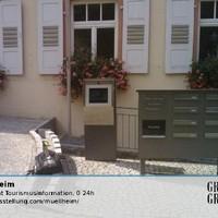 14 stadtausstellung muellheim