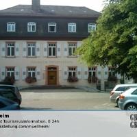 15 stadtausstellung muellheim