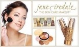 Jane Iredale - The skin care make up