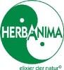 Herbanima - Elixier der Natur