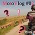 Motorrad Handzeichen - und ihre Bedeutung...!