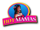 Hot Mamas Saucen