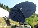 Unsere neueste PV - Anlage